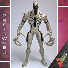 [Pre-Owned] - Marvel Select - Anti-Venom Action Figure