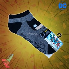 BioWorld - DC Comics - The Batman - Ankle Socks (Unisex)